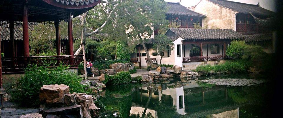 景区信息:温泉地址:苏州市吴中区越溪镇旺山生态园内,距离酒店约约19